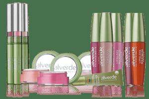 alverde_Collage-Lippen