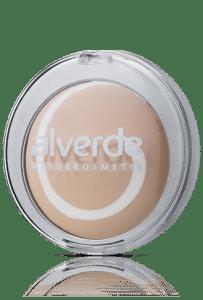 alverde_Color_Care_Cream_Powder_Make_Up_10