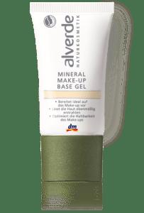 alverde_mineral_make-up-base_gel