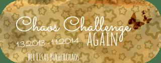 chaos challenge again