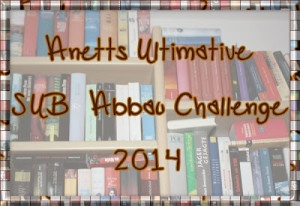 Ultimative SuB Challenge 2014