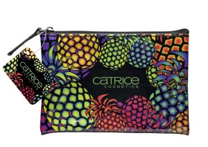 "[ Preview ] Catrice – ""Carnival of Colours"" und ""Le Grand Bleu"" Limited Editions"