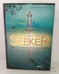 Die Seeker_wm
