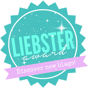 Liebster-Award-300x294