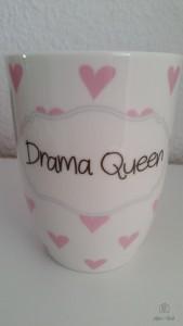 Meine erste Teewicht Bestellung