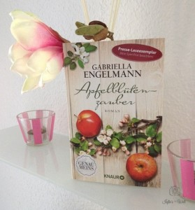 Apfelblütenzauber_wm