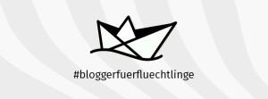 BFF_1508_HeaderSW2-300x111-300x111