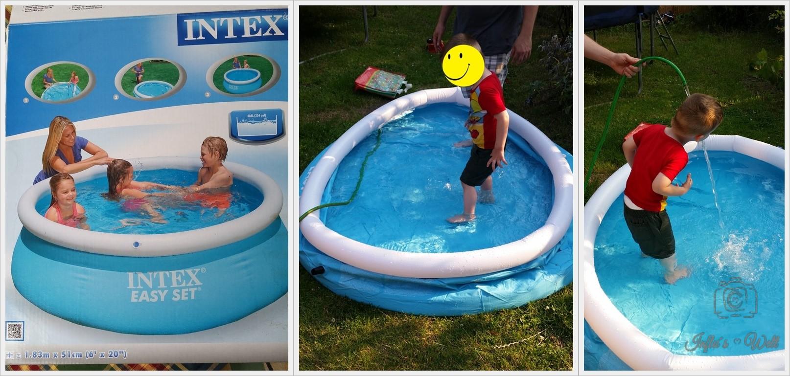 Pool I Coll_wm