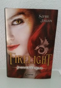 Firelight I