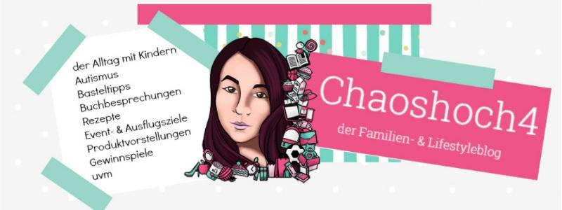 Banner Chaoshoch4.de
