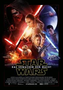Gewinnerbekanntgabe der Star Wars BB-8 Kreativverlosung
