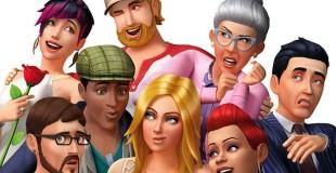 Sims4 alles rund um Downloads und wie man sie ins Spiel einfügt