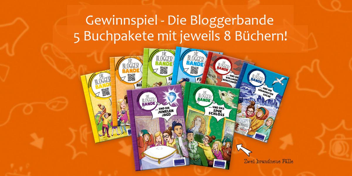 Bloggerbande-Banner-Gewinnspiel