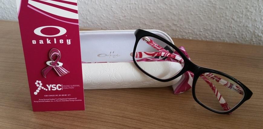 Meine Neuen Brillen Von Mister Spex Chaoshoch4
