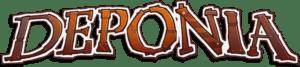 Deponia – Spiel- und Rätselspaß für Familienstunden an der PS4