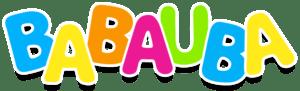 Babauba – bunte Kinderkleidung die Spaß macht