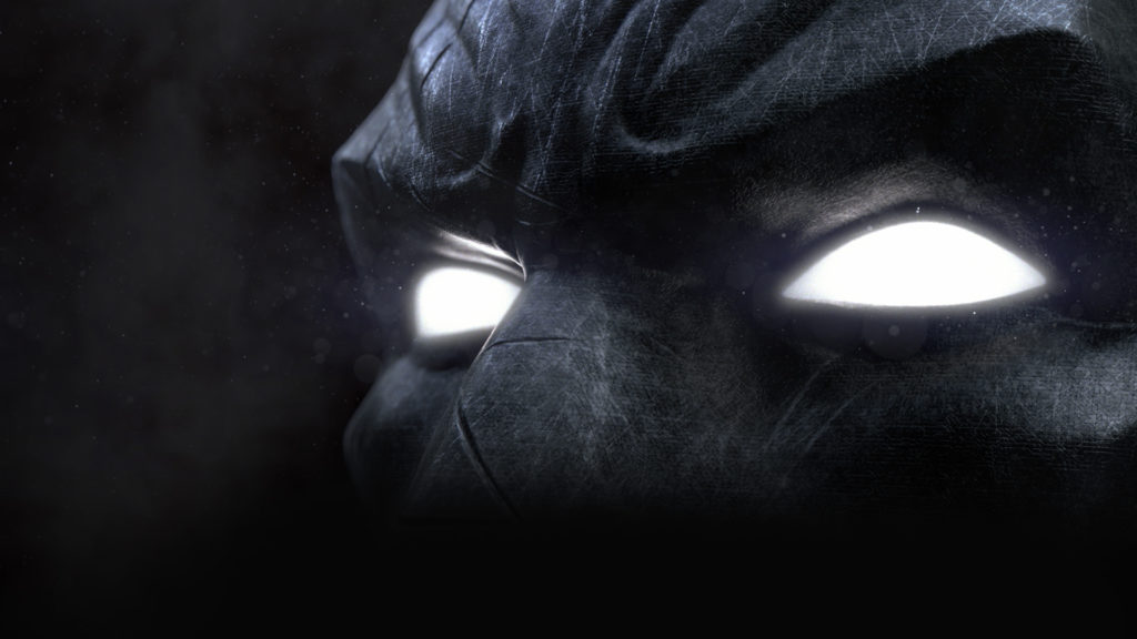 Batman Arkham VR - Playstation 4