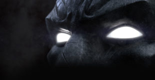 Batman Arkham VR bietet eine ganz neue Spielerfahrung auf der Playstation