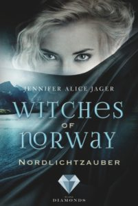 Witches of Norway – Nordlichtzauber