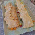 Rezept fuer unsere zuckersuessen Osterhasen zum ausstechen von Chaoshoch4