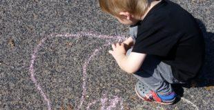 Diagnose Autismus – Aber wie geht es weiter?