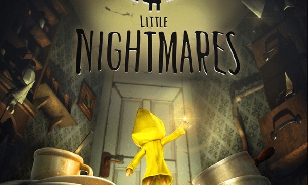 Little Nightmares – Spielbericht