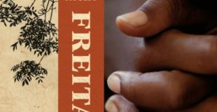 Mein Name ist nicht Freitag – Eine fesselnde Geschichte aus Zeiten der Sklaverei