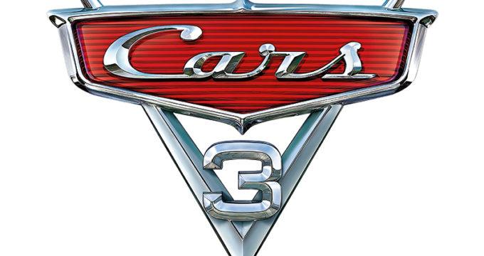 Gewinnerbekanntgabe der Cars 3 Verlosung
