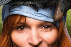 Die kleine Hexe – Kinopreview + Verlosung