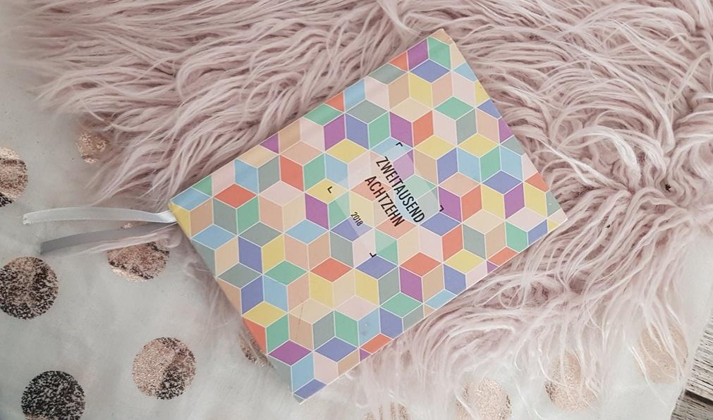 Taschenkalender aus dem Dumont Kalender Verlag