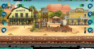 Westworld Fans aufgepasst – So cool ist das Mobile Game
