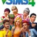 Die Sims4