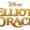 Filmpreview + Verlosung zu Disneys Elliot der Drache
